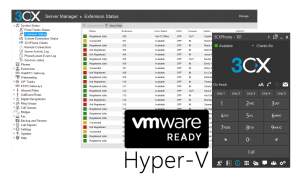 ScreenShot+phone-vmware-v14